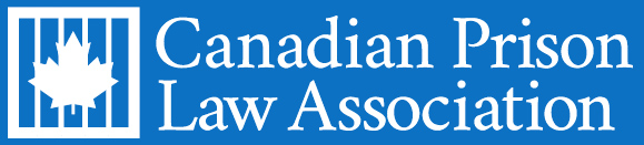 Canadian Prison Law Association